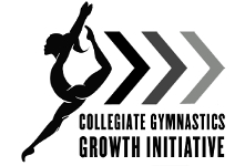 Support the Collegiate Gymnastics Growth Initiative